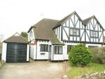 Thumbnail for sale in Manor Way, Egham, Surrey