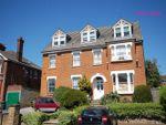 Thumbnail for sale in Park Road, New Barnet, Barnet