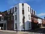 Thumbnail to rent in High Street, Portsmouth