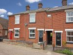 Thumbnail for sale in Mayda Close, Halstead