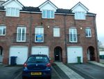 Thumbnail to rent in Patterson Hill Close, Workington