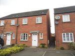 Thumbnail to rent in Ffordd Ty Unnos, Heath, Cardiff
