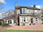Thumbnail to rent in Friarsfield Drive, Lanark