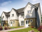 "Thumbnail to rent in ""The Arthur"" at Hillview Gardens, Nivensknowe Park, Loanhead"