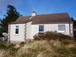 Thumbnail to rent in Back, Isle Of Lewis
