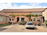 Thumbnail for sale in 128 Station Road, Stallingborough, Grimsby