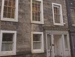 Thumbnail to rent in 22 Hill Street, Edinburgh