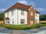 Thumbnail to rent in The Maples, Ermine Street, Buntingford, Hertfordshire