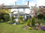 Thumbnail for sale in 2 Grainger Houses, Red Dial, Wigton, Cumbria