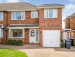 Thumbnail for sale in West View Road, Sutton Coldfield