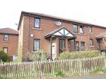 Thumbnail to rent in Geltsdale Avenue, Durarnhill, Carlisle, Cumbria