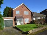 Thumbnail for sale in Loudhams Road, Little Chalfont, Amersham
