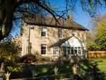 Thumbnail for sale in Greenfield House & Cottage, Bellingham, Northumberland