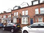 Thumbnail for sale in Dunluce Avenue, Belfast