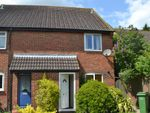 Thumbnail for sale in Poffley Place, Thatcham