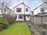 Thumbnail for sale in Manor Road, Farnborough, Hampshire