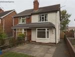 Thumbnail to rent in Burringham Road, Scunthorpe