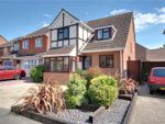 Thumbnail for sale in Silver Birch Drive, Worthing, West Sussex