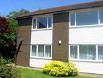 Thumbnail to rent in Crescent Court, Cyncoed Crescent, Cyncoed, Cardiff