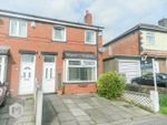 Thumbnail for sale in Park Road, Hindley, Wigan
