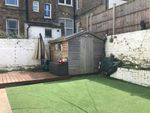 Thumbnail to rent in Chandos Square, Broadstairs