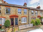 Thumbnail for sale in Lower Paxton Road, St. Albans, Hertfordshire