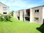 Thumbnail to rent in Melcombe Court, Oldfield Park, Bath