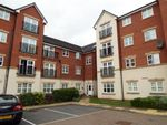Thumbnail to rent in Astley Brook Close, Bolton, Greater Manchester
