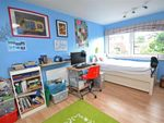 Thumbnail for sale in Meadowside, Storrington, Pulborough, West Sussex