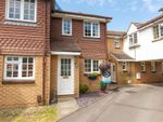 Thumbnail for sale in Shaw Drive, Walton-On-Thames