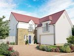 """Thumbnail to rent in """"The Dewar"""" at Queens Drive, Cumbernauld, Glasgow"""