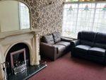Thumbnail to rent in Heaton Road, Bradford