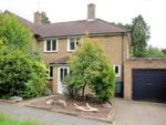 Thumbnail for sale in Pixies Hill Crescent, Hemel Hempstead