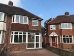 Thumbnail to rent in Hazel Croft, Northfield, Birmingham