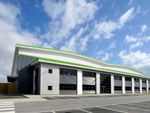 Thumbnail to rent in Plot 2, Bedford Commercial Park, Bedford