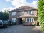 Thumbnail for sale in Copthorne Road, Felbridge, East Grinstead
