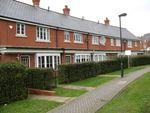 Property history Hodgkins Mews, Stanmore HA7