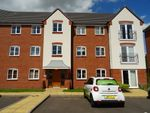 Thumbnail to rent in Penruddock Drive, Tile Hill, Coventry