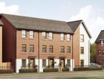 """Thumbnail to rent in """"Faversham"""" at Beggars Lane, Leicester Forest East, Leicester"""