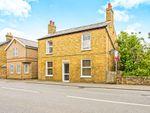 Thumbnail for sale in Hop Row, Haddenham, Ely