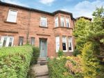 Thumbnail to rent in Clarkston Road, Netherlee, Glasgow