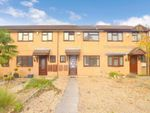 Thumbnail for sale in Sale Property - 169974 10, Marsom Grove, Luton, Bedfordshire