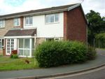 Thumbnail to rent in Shetland Close, Ipswich