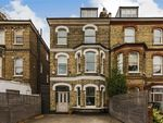 Thumbnail to rent in Burlington Road, London
