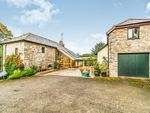 Thumbnail for sale in Rough Torr Barn, Yealmpton, Plymouth