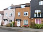 Thumbnail for sale in Cecil Place, Lytchett Matravers, Poole