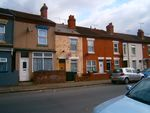 Thumbnail for sale in Station Street East, Coventry