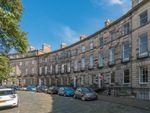 Thumbnail to rent in Royal Circus, New Town, Edinburgh