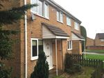 Thumbnail to rent in Birdcombe Road, Swindon