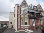 Thumbnail to rent in St. Catherines Road, Littlehampton